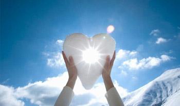 Сердце, сердце, не взорвись на полдороге