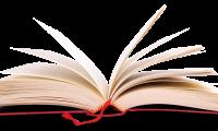 книга автора